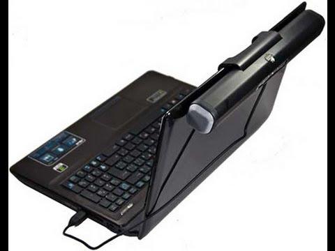 cb495d0177c Logitech Z305 Laptop Speaker - YouTube