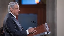 Andr-s-Manuel-L-pez-Obrador-Devoluci-n-de-salarios-y-aguinaldos-servir-para-equipar-sector-salud-Conferencia-presidente-AMLO