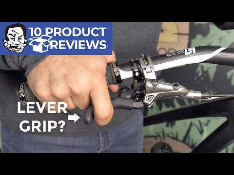 10 Bike Products Ranging from Terrible to Great