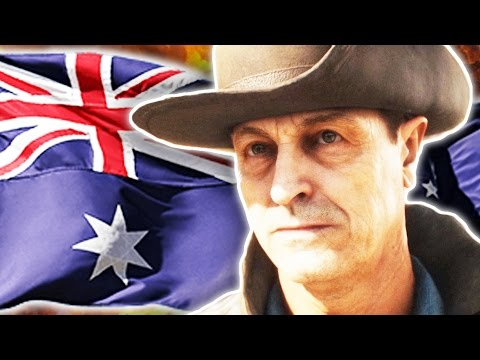 THE GREATEST AUSTRALIAN TO EVER LIVE! (Battlefield 1 War Stories Gameplay)