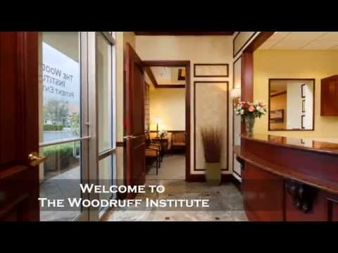 Virtual Tour of The Woodruff Institute for Dermatology & Cosmetic Surgery's Naples Office