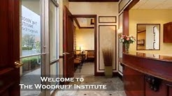 The Woodruff Institute for Dermatology & Cosmetic Surgery in Naples Virtual Tour