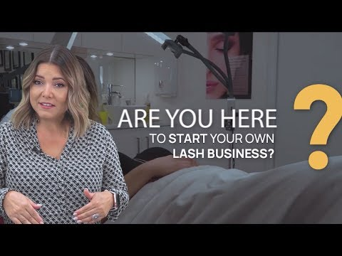 How to start your own business from YouTube · Duration:  11 minutes 24 seconds