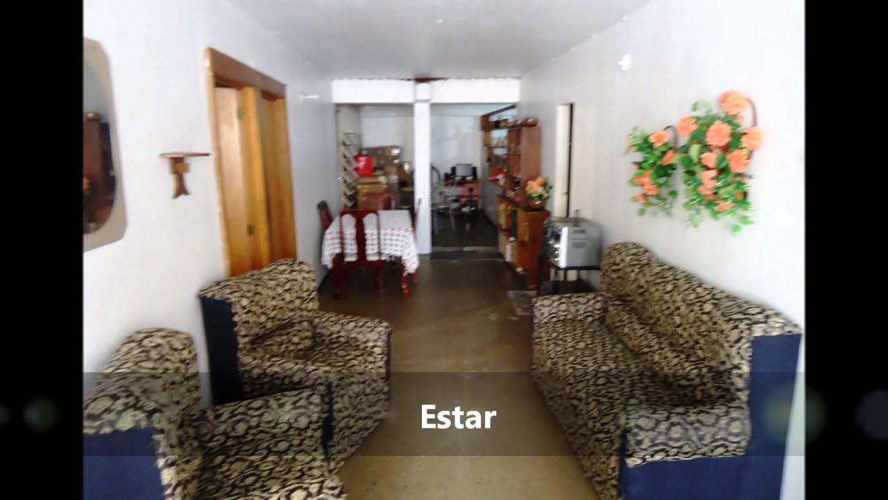 Puertas De Baño Guarenas:Casa venta Guarenas Trapichitowmv – YouTube