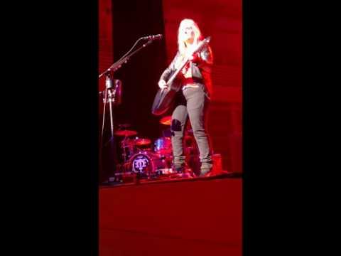 9/3/2016 Green Music Center, Rohnert Park, CA - Pulse