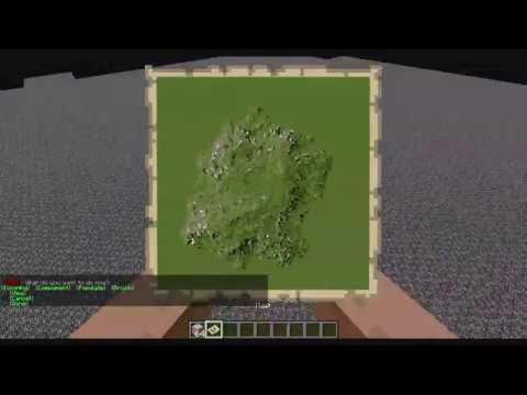 Fast Async WorldEdit & VoxelSniper | SpigotMC - High