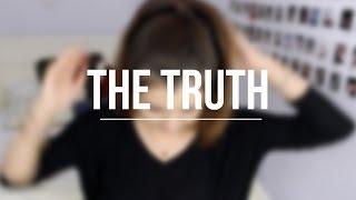 Adult Children Of Parental Alienation & Narcissism Deserve The Brutal Truth Of Your Abuse