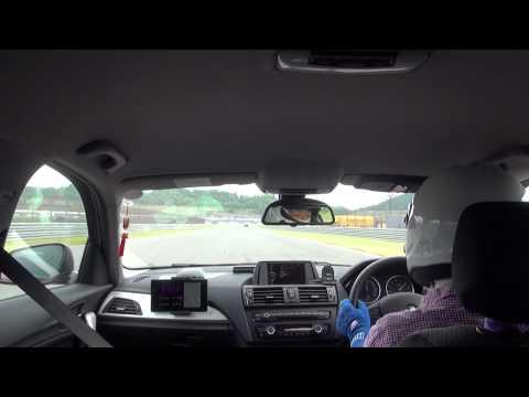 BMW bmw new 1シリーズ 値引き : youtube.com