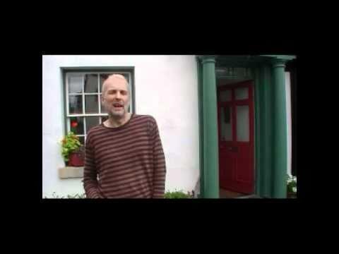 Andy Warren SuperHome owner.wmv