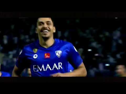Carlos Eduardo - 2019 - Al Hilal