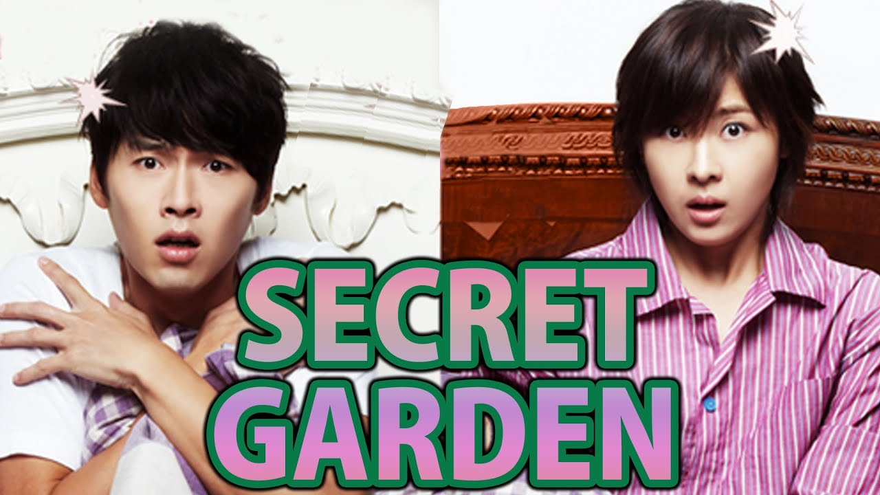 secret garden east asian review The far eastern economic review readers' loyalty as that of the review and it wasn't a secret that the americans of the review and the asian wall street.