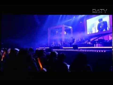 20101227 DATV Music Factory 10