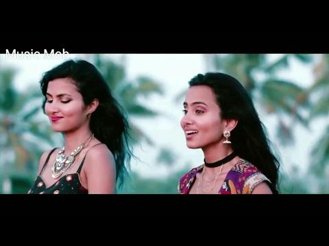 Pallivaalu Bhadravattakam ( Bass mix ) Dj Laiju & Shaiju