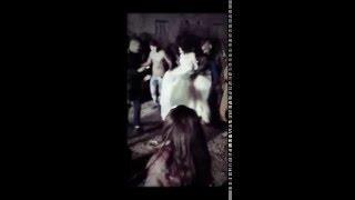 Download Video Diyarbakırlı ado (bejna zırav) MP3 3GP MP4