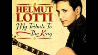 Watch Helmut Lotti What Now My Love video