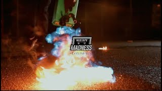 Latts - The Truth 2.0 (Music Video) | @MixtapeMadness