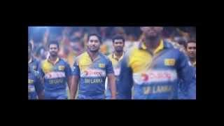 Sri Lanka Api Thamai - Chithral 'Chity' Somapala