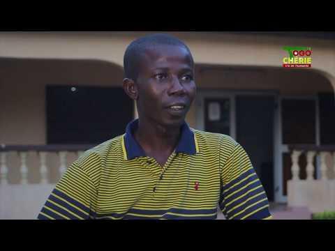 A la découverte de Togo Matin  (Episode 2)