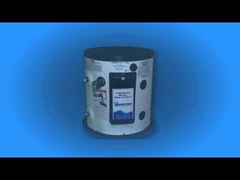 Marine Hardware-Marine Sanitation Device-Boat Toilets