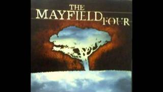 Watch Mayfield Four 10k video