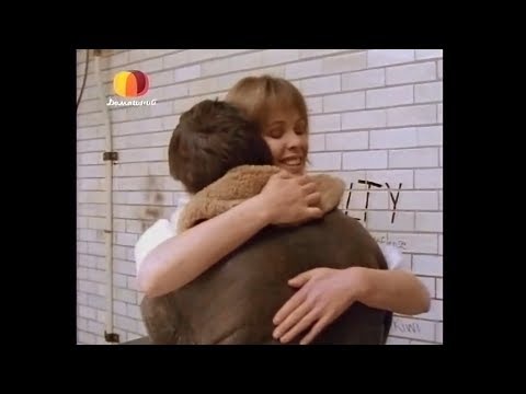 Return To Eden Series Finale Ending (1986)