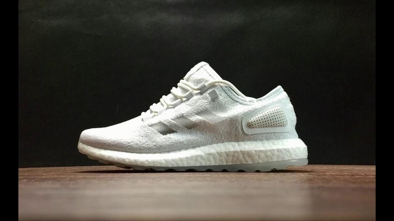 adidas wish x sneakerboy pure boost