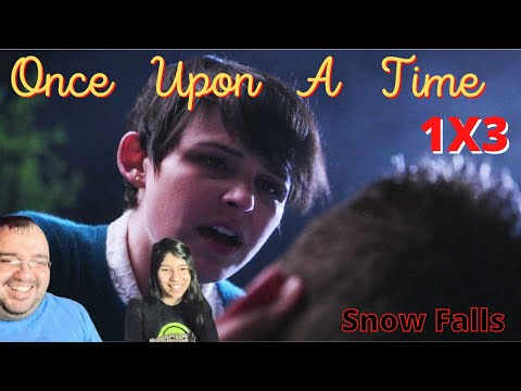 Once Upon A Time ... and their real life partners from YouTube · Duration:  12 minutes 33 seconds