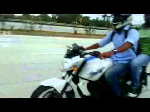 BHOOM (not dhoom) Kannada short movie trailer Travel Video