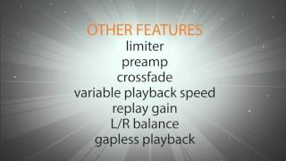 Rocket Player Premium Unlocker