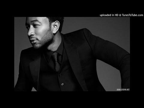 Sergio Mendes Ft. John Legend - Don't Say Goodbye (CDQ)