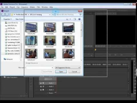 how to get adobe premiere pro cs6 free