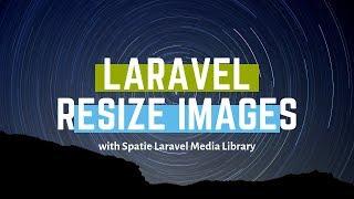 Spaties Laravel Media Li | Jewelry Art