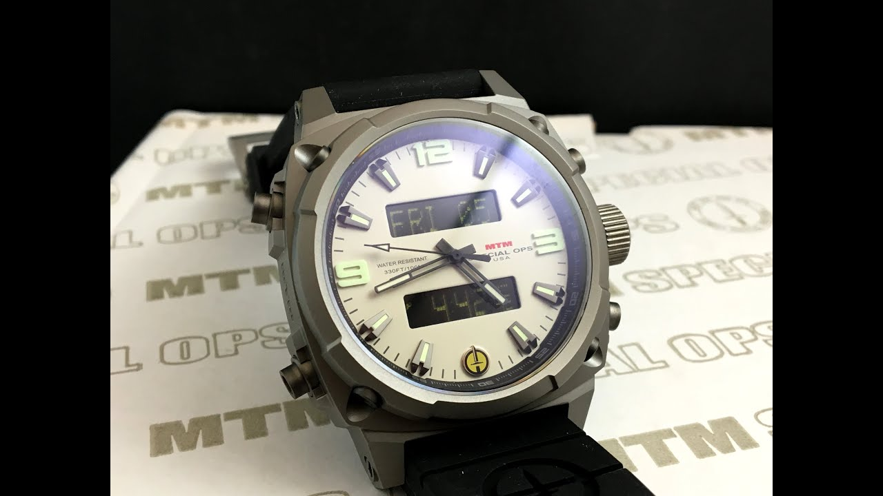 opener lecoultre watch lg diving seals jaeger test watches reviews jlc navy navyseals enforcement law divers master compressor