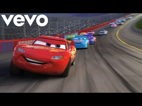 Cars - Idfc (Music Video)