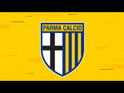 Krause - Parma Calcio: next step 2020?