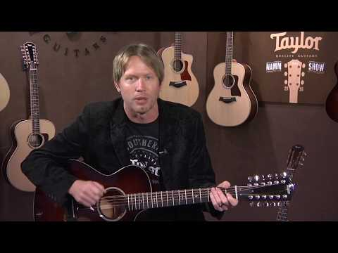 Taylor Guitars Musical Supply Direct