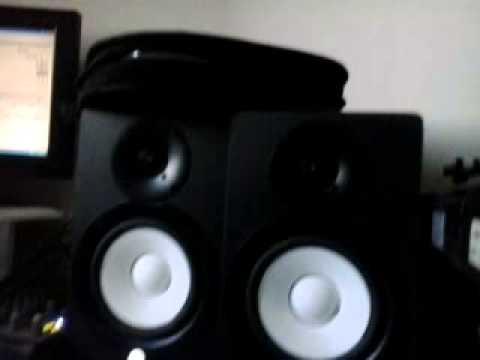 ESQUINA DA GENTIL PRODUZINDO O remix DO MV BILL part.RAPADURA-K-MILLA CDD-PROJOTA-PRA JOGO