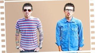 ARROWS - Fences feat. Macklemore & Ryan Lewis - Auf Deutsch!(Lyrics/Songtext: http://alextv.de/alexibexi/?p=659◅ □ Facebook: http://fb.me/alextv □ Twitter: http://twitter.com/alextv □ G+: http://gplus.to/alexibexi □ BLOG: ..., 2014-08-24T12:49:29.000Z)