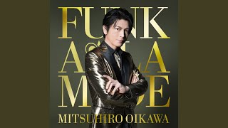 Provided to YouTube by JVCKENWOOD Victor Entertainment Corp. kurenaino masquarade · Mitsuhiro Oikawa FUNK A LA MODE ℗ JVCKENWOOD Victor ...