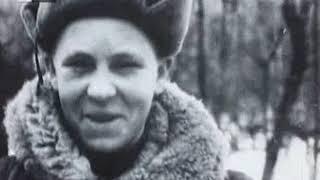 #Штрафники (1989, реж. Лев Данилов) / #ЦСДФ