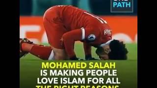 IShare Media   Mo Saleh a real King 👑