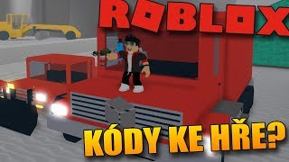 I FOUND THE CODES TO PLAY! 😱 | ROBLOX: Snow Showeling Simulator #3