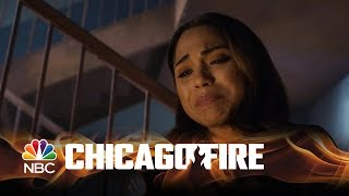 Chicago Fire - This Is Where We Were (Episode Highlight)