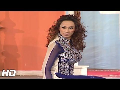 SEENE LAG MERI JAAN - DEEDAR HOT PAKISTANI MUJRA DANCE
