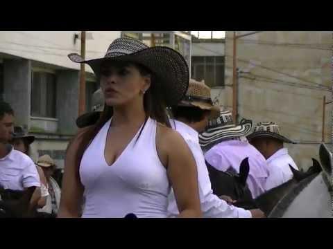 ride-for-peace-quindio-armenia-colombia---tourism-in-the-quindio-april-2012.split.58