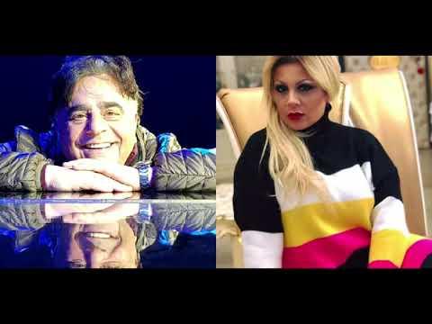 Carmelo Zappulla ft Giusy Attanasio Tu e Lei