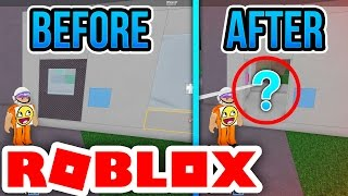 (PATCHED) [OP] ✅NEW ROBLOX EXPLOIT/HACK✅ | AEX DLL| ADMIN, BTOOLS, STAT CHANGE & MORE !