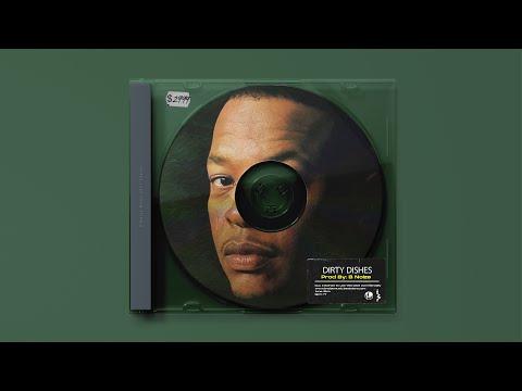 Dr. Dre x