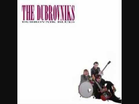 The Dubrovniks - Run Baby Run