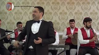 Yasin Tovuzlu - Beri bax ( Canli ifa )